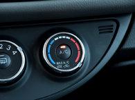 2015 Toyota Yaris SEULEMENT 20,259KM!!!!!