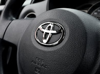 2015 Toyota Yaris *******LE HB