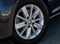 2017 Volkswagen Golf DEAL PENDING Trendline 1.8 TSI AUTO