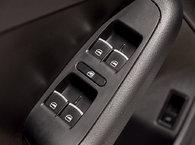 2014 Volkswagen Jetta Sedan GLI