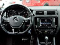 2016 Volkswagen Jetta Sedan SPORT  TOIT BLUETOOTH ET ++