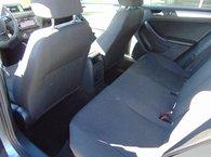 2015 Volkswagen Jetta DEAL PENDING TRENDLINE PLUS AUTO