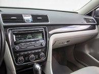 2012 Volkswagen Passat COMFORTLINE
