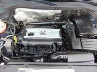 2015 Volkswagen Tiguan DEAL PENDING COMFORTLINE 4MOTION