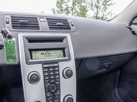 2013 Volvo C30 T5