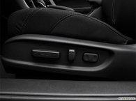 2016 Honda Accord Coupe EX-HONDA SENSING
