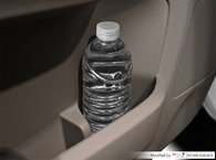 2016 Honda Odyssey LX
