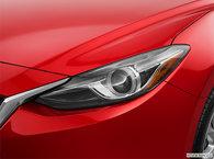 2016  Mazda3 Sport GT