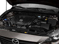 2016  Mazda3 GX