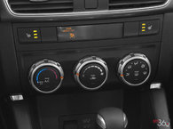 2016  2016.5 Mazda CX-5 GS