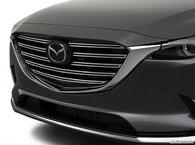2016 Mazda CX-9 GT