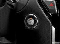 Nissan Pathfinder SV 2016