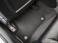2017 Audi A3 Cabriolet TECHNIK
