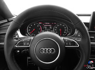 2017 Audi A6 COMPETITION