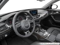 2017 Audi A6 PROGRESSIV