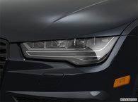 2017 Audi A7 Sportback COMPETITION
