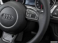 2017 Audi A7 Sportback TECHNIK