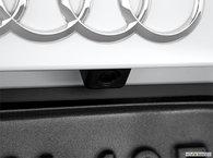 2017 Audi Q5 TECHNIK