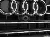 2017 Audi Q7 TECHNIK