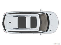 Buick Enclave CUIR 2017