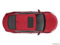 Buick Regal GS 2017