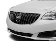 Buick Regal SPORT TOURING 2017