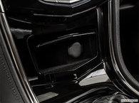 Cadillac ATS Berline HAUT DE GAMME LUXE 2017