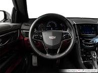 Cadillac ATS Coupé HAUT DE GAMME LUXE 2017