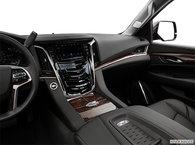 Cadillac Escalade LUXE 2017