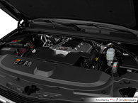 Cadillac Escalade HAUT DE GAMME 2017