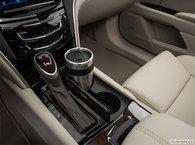 Cadillac XTS PREMIUM 2017