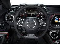 2017 Chevrolet Camaro convertible ZL1