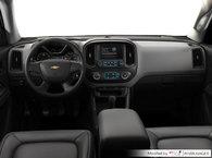 Chevrolet Colorado BASE 2017