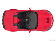 Chevrolet Corvette Cabriolet Grand Sport 3LT 2017