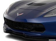 Chevrolet Corvette Coupé Grand Sport 3LT 2017