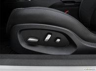 Chevrolet Corvette Coupé Stingray 3LT Z51 2017