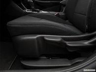 Chevrolet Cruze Diesel LT 2017
