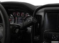 2017 Chevrolet Silverado 2500HD WT