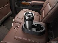 Chevrolet Silverado 3500HD HIGH COUNTRY 2017
