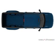 Chevrolet Silverado 3500HD WT 2017