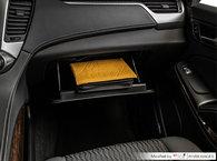 Chevrolet Suburban LS 2017