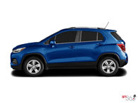 Chevrolet Trax LT 2017
