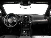 Chrysler 300 S ÉDITION ALLOY 2017