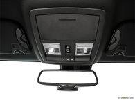 Dodge Challenger SCAT PACK SHAKER HEMI 392 2017