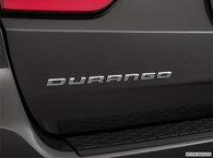 Dodge Durango CITADEL 2017