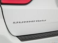 Dodge Durango SXT 2017