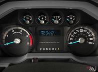 2017 Ford F-650 SD Diesel Straight Frame