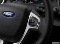 2017 Ford Fiesta Sedan SE