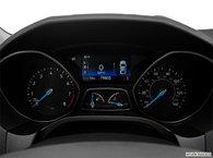 2017 Ford Focus Hatchback SEL