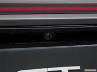 2017 Ford Mustang Convertible GT Premium
